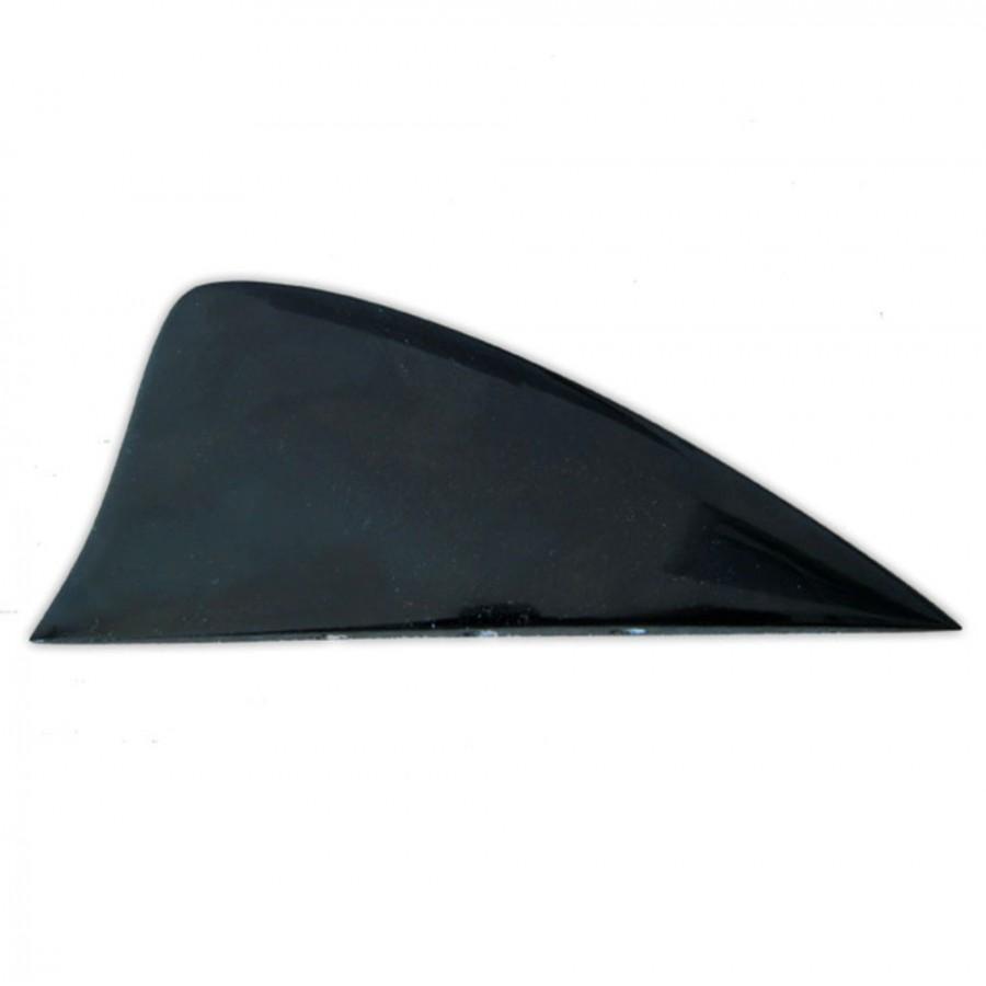kiteboard finne 5 cm polyester 5mm gewinde m5 surf shop online. Black Bedroom Furniture Sets. Home Design Ideas