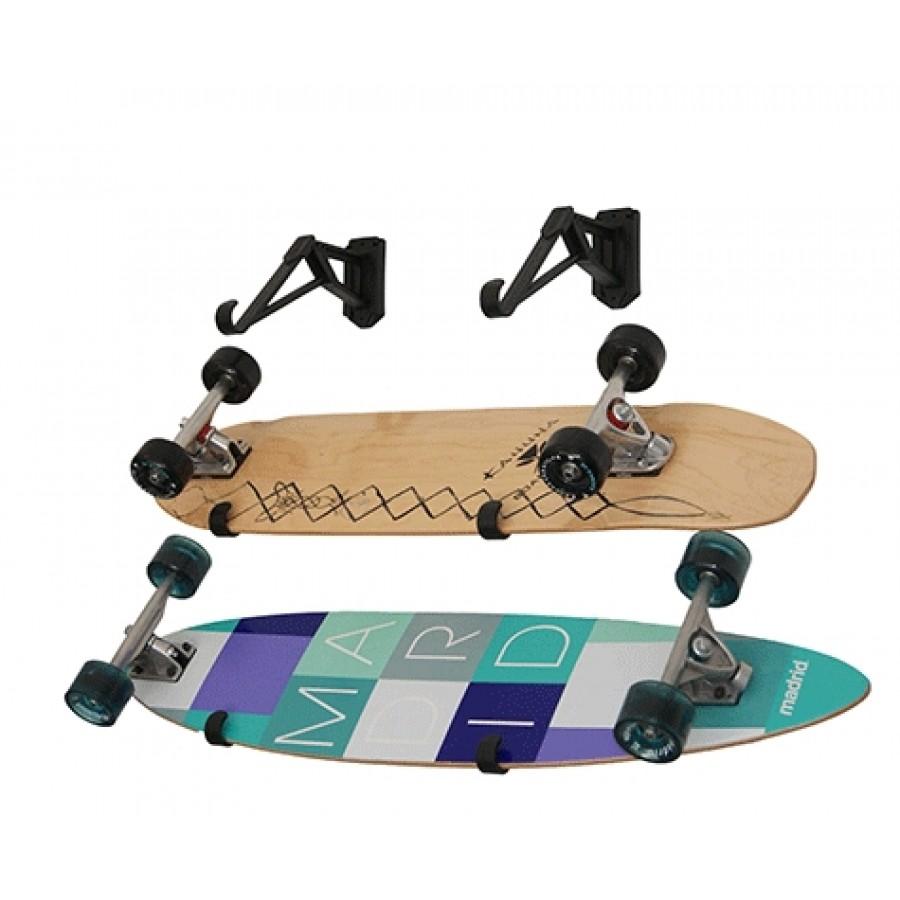 Online skate shop
