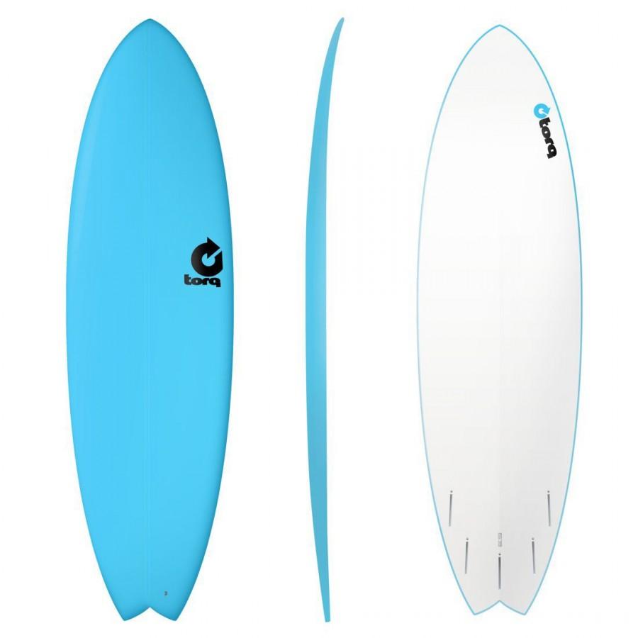 Online surfboard shop