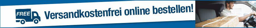 versandkostenfrei bestellen Artikeldetail DE