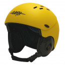 GATH Wassersport Helm GEDI Gr. XL yellow