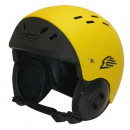 GATH Helm SFC Convertible Gr. S yellow