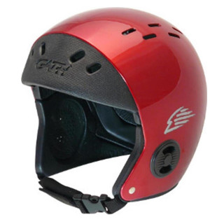 GATH Wassersport Helm Standard Hat EVA M Safe Red
