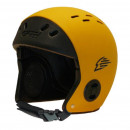 GATH Helm Standard Hat EVA XL yellow