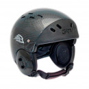 GATH Helm SFC Convertible Gr. XL Carbon print