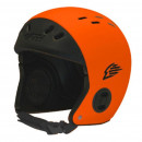 GATH Helm Standard Hat EVA XL Safety orange