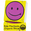 Surf Wax Rob Machado Organic Warm 18-23°C