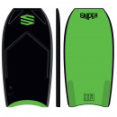 SNIPER Bodyboard Ian Campbell Pro Theory PP 42 Sch