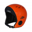GATH Wassersport Helm Standard Hat NEO S Orange
