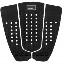 FUTURES Traction Pad Surfboard Footpad 3pc Jordy
